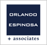 ORLANDO-ESPINOSA-ASSOCIATES-LLC