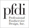PROFESSIONAL-FOODSERVICE-DESIGN-INC.