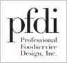 PROFESSIONAL-FOODSERVICE-DESIGN-INC.