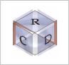 RESTAURANT-CONSULTATION-DESIGN