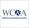 WILLIAM-CARUSO-ASSOCIATES-INC