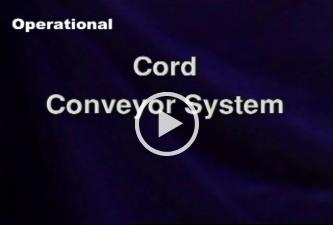 Cord-Conveyor-System-v