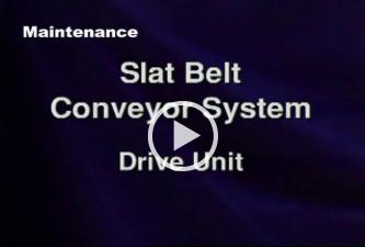 Drive-Unit-v