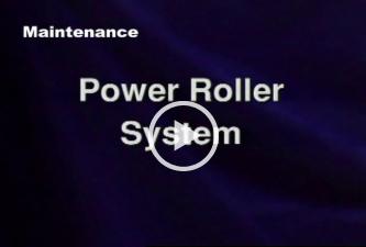 Power-Roller-System-v