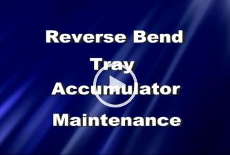 Reverse-Bend-v