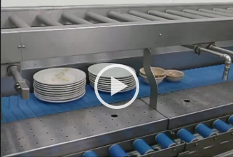 Slat-Belt-Conveyor-v