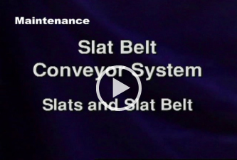 Slat-and-Slat-Belt-v
