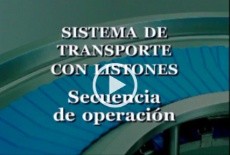 Spanish-Operational-Video-2-v