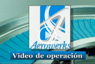 Spanish-Operational-Video-v
