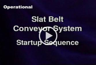 Startup-Sequence-v