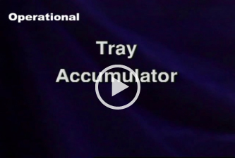 Tray-Accumulator-v