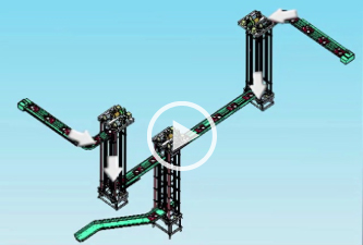 Vertical-Conveyor-System-v